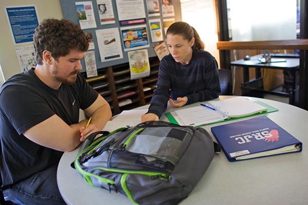 亚搏体育APP官网下载从事访问技术工作的教师和学生